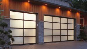 Garage Doors Hackensack