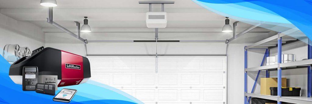 Garage Door Service Hackensack